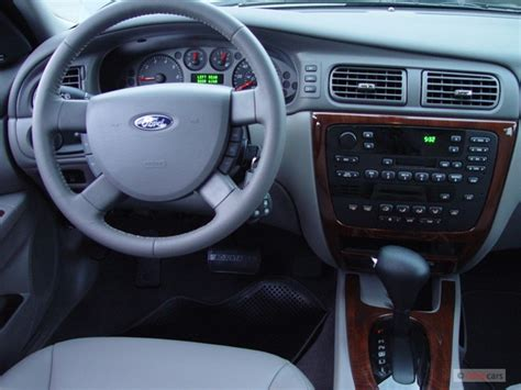 electric power steering 1996 ford contour interior lighting image 2004 ford taurus 4 door wagon sel dashboard size 640 x 480 type gif posted on may 7