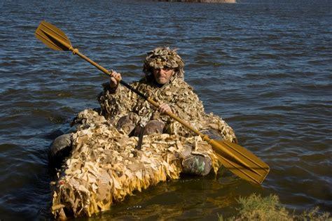canoes for hunting duck hunting kayak related keywords duck hunting kayak