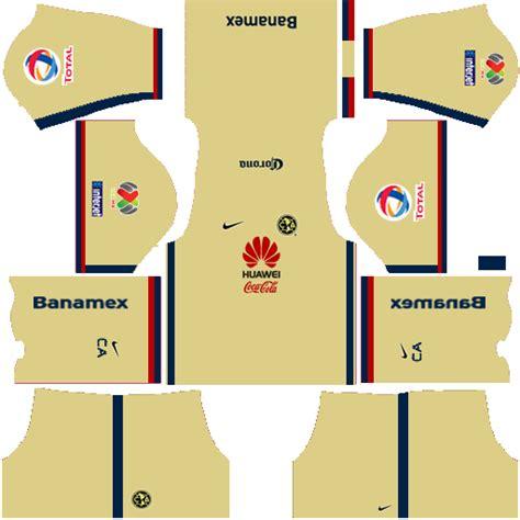 logo america 512x512 512x 512 kits club america 2016 blue