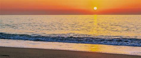 apartamentos playa baratos vacaciones apartamentos y alquileres vacacionales en torremolinos