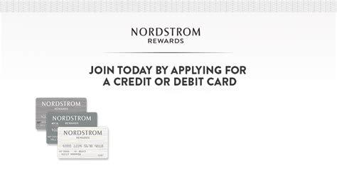 Nordstrom Gets A Website Upgrade by Nordstrom Credit Card Debit Card Get Info Apply Now