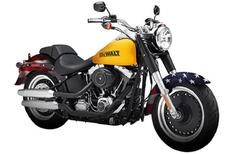 Win A Motorcycle Sweepstakes - win a customized harley davidson motorcycle whole mom