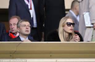 dmitry rybolovlev centre has been ordered to pay 26 billion to dmitry rybolovlev to pay out world record 163 2 7bn to elena