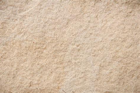 Kalk Sand Putz by Sand Der Mauer Sandstein Putz Hintergrund Textur