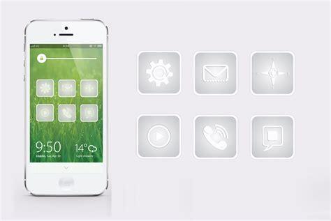 designcrowd app app design for designcrowd by ashu design 2164344