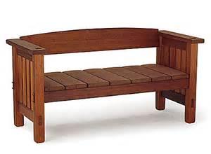 wood bench plans wooden bench designs indoor wood bench designs wood bench