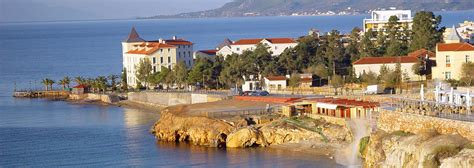 Holidays In Evia Greece by Evia Greece Holidays In Evia Island