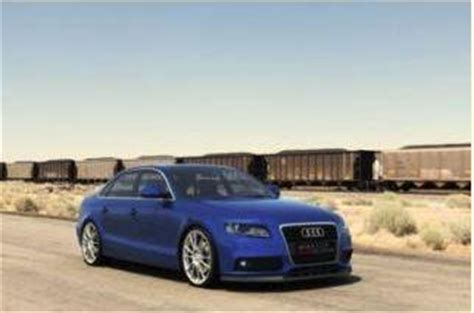 Audi A4 B8 Panoramadach by Welche Probleme Hat Der Audi A4 B8 Markt De
