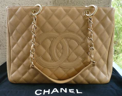 Harga Chanel Gst chanel gst price