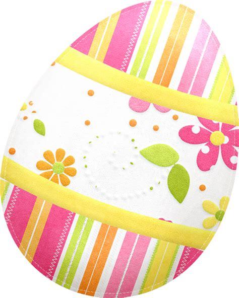 clipart pasqua gratis lindos huevos de pascua clipart pascua en primavera