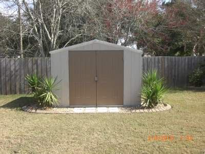 royal outdoor shed winchester 8 x 10