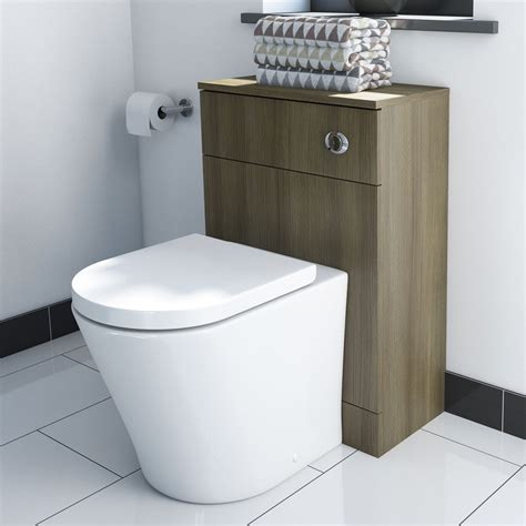 back to wall bathroom furniture back to wall bathroom furniture 2 door 650mm bathroom
