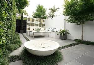 small patio ideas budget: beautiful designs backyard patio ideas for small spaces on a budget