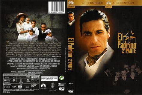 se filmer the godfather part ii gratis dvds el padrino the godfather i ii iii 1 2 y 3 marlon