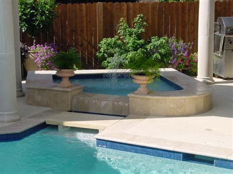 custom built bathtubs custom built hot tubs seahorse pools spas