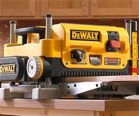 best bench top planer tool review woodworking benchtop planers