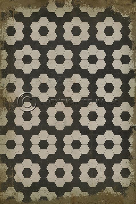 rugs for vinyl floors spicher and company vintage vinyl floor cloths resonance rugs rugs direct