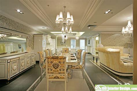 interior of luxury homes 2018 european style luxury living room sofa image interior design