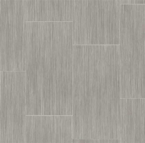 best 25 vinyl sheet flooring ideas on pinterest luxury