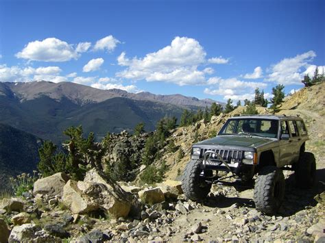 jeep screensaver 100 jeep screensaver jeep wallpapers 48 jeep hd