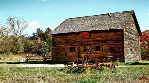 rustic cabin house plans small rustic cabin house plans rustic small cabin interior