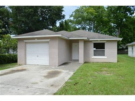 lakeland florida reo homes foreclosures in lakeland