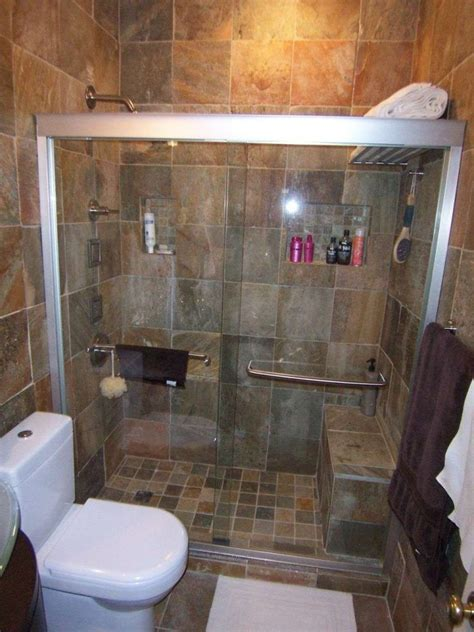 how to design your bathroom small bathrooms with shower toilet and sink shelves wall