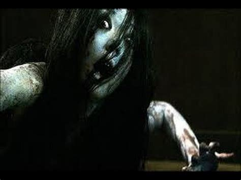 japanese horror japanese horror with eng sub hd