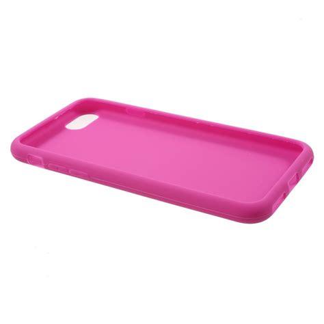 Zo Apple by Matn 253 Zadn 253 Kryt Zo Silik 243 Nu Pre Apple Iphone 7 8