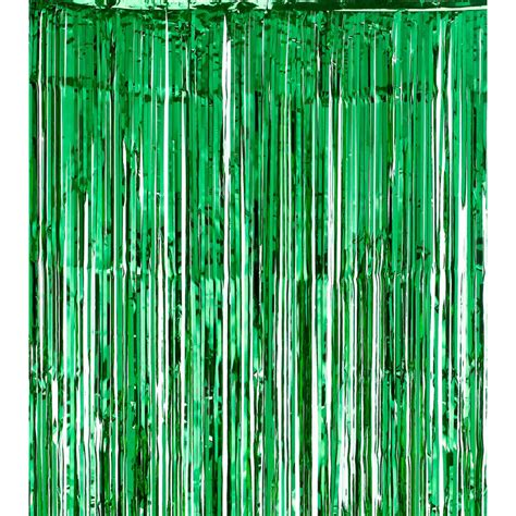 shimmer curtains shimmer curtains green dzd