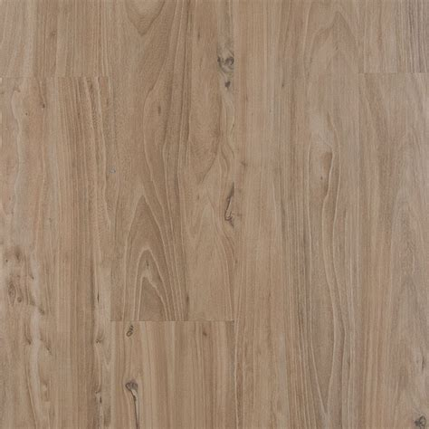 Wood Floors Plus by Wood Floors Plus Product Page For Iracle051