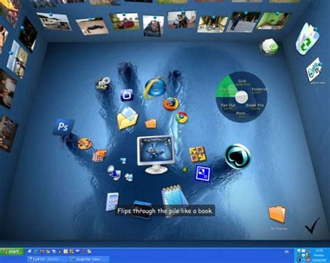 best themes download for pc best rainmeter themes to download for your pc