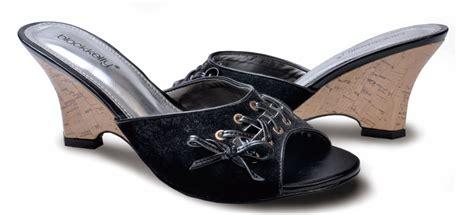 Sepatu Wanita High Heels S10107 Ads 3 toko sandal oakley louisiana brigade