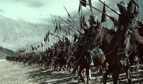 film perang mongol 23 film kolosal terbaik sepanjang masa wajib ditonton