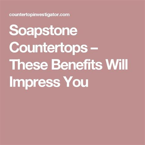 Soapstone Meaning 1000 Ideas About Soapstone Countertops On