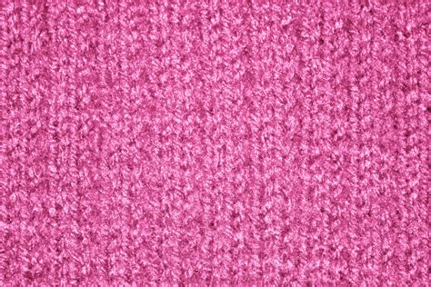 pink knit wallpaper pink knit texture picture free photograph photos