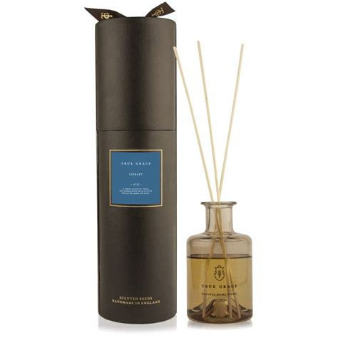 Chagne 250ml Free True 250ml 1000 images about diffuser packaging on glass vessel fragrance and blue lotus
