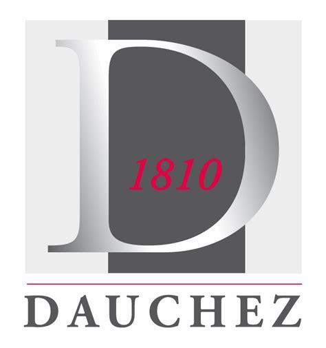 Cabinet Dauchez dauchez agence immobili 232 re de luxe 15 232 me 75725