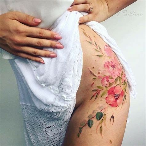 tattoo removal barrie 7 best saguita philippines national flower images on