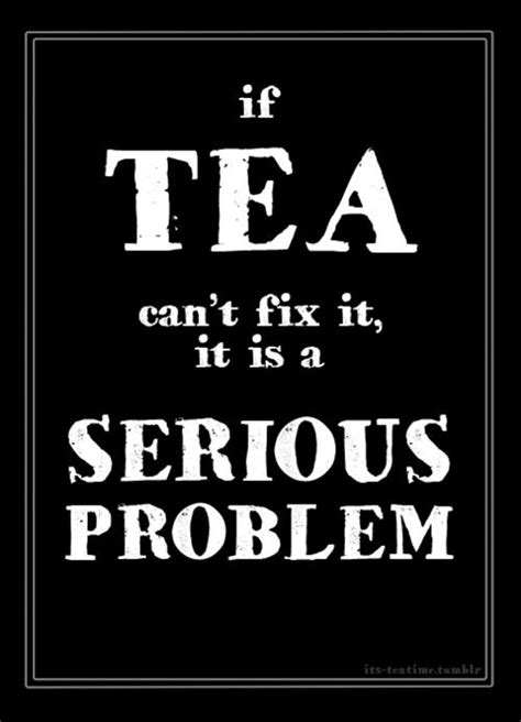 best 25 tea time quotes ideas on tea tea quotes and tea accessories