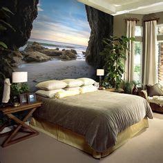 schlafzimmer design ideen 3976 fototapete schlafzimmer meer suche schlafzimmer