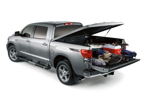 toyota truck bed covers toyota pickup truck bed covers