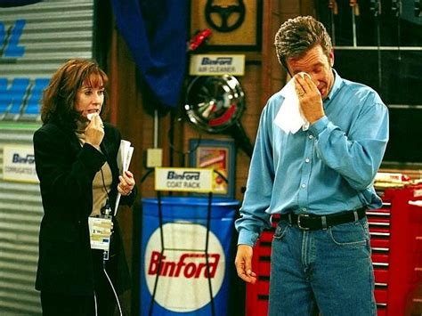 1000 ideas about home improvement episodes on