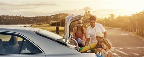 Best Cheap Auto Insurance by Find The Best Cheap Car Insurance Nerdwallet