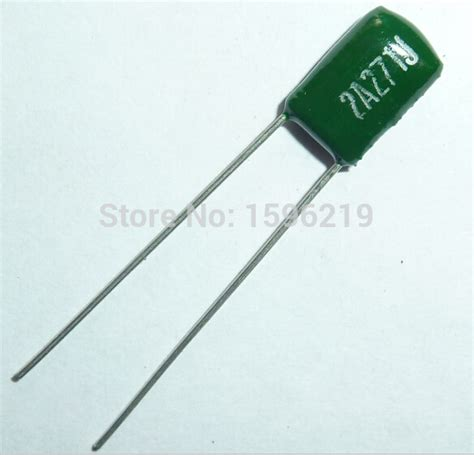 103 mylar capacitor mylar capacitor uses 28 images mylar capacitor 1600v822 220nf 0 22uf polyester capacitor