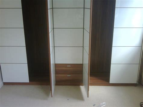 Sliding door wardrobes ikea 2 office and bedroom ikea sliding door wardrobes uk