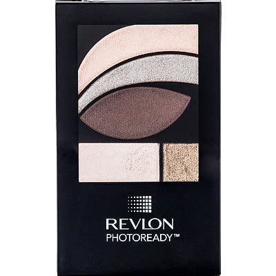 Revlon Primer photoready primer eyeshadow ulta