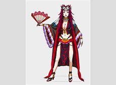 "Crunchyroll - An Early Look at ""Gargantia"" Pirates Oreshura Episode 1"