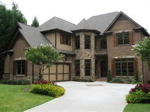 homes for in dunwoody ga ashford dunwoody ga neighborhood homes