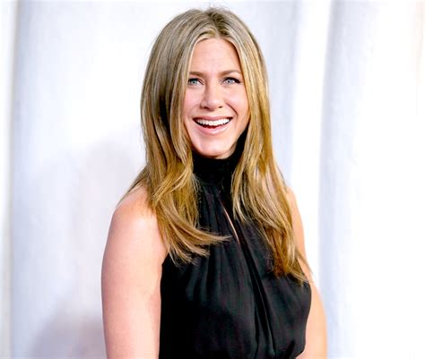 Aniston Hairstyles Pictures by Aniston Hairstyle Hd Pictures